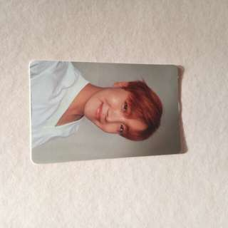 Jhope Love Yourself PC
