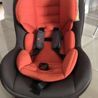 gb-Baby car seat