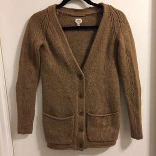 Wilfred sweater - size xs