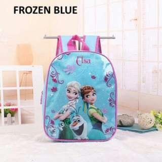 CARTOON BACKPACK (FF0101)