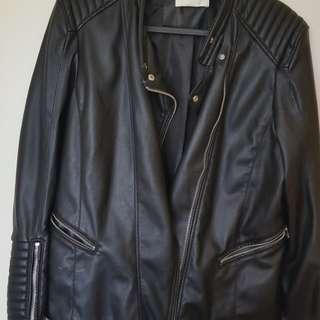 SIZE14 Jacket
