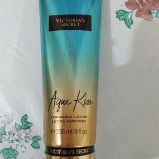 Fragrance Lotion & Mist (Bundle)