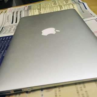 macbook air 11寸