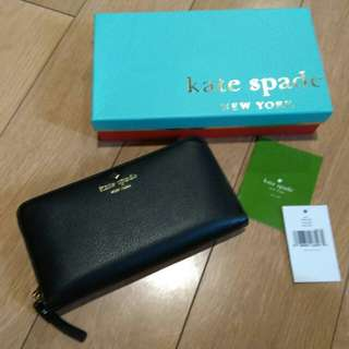 Kate Spade Dompet | 100% authentic