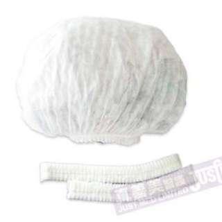風琴式紙帽(20個/包)~購至真善美