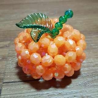 [BN] CNY Lucky Mandarin Orange
