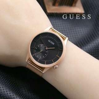 jam Tangan Guess Cantik, Mewah