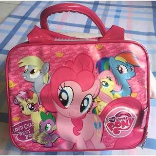 Tas My Little Pony