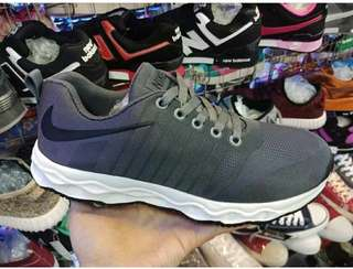 Nike free size39-44