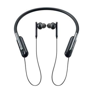 BNIB Samsung U Flex Bluetooth Headphone