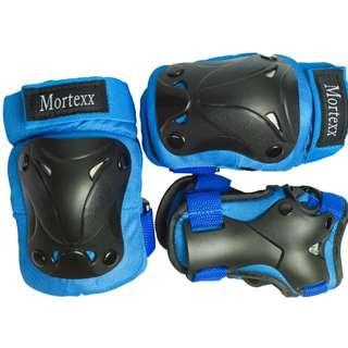 Mortexx™ Safety Gears Set