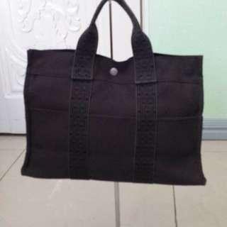 Hermès Bag Authentic Original