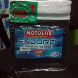 ns40 motolite enduro battery
