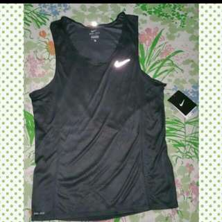 Nike Dri Fit Sando From US