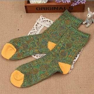 尼泊爾襪子單品 現貨