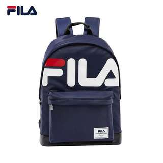 Fila Bag Travel Backpack Unisex