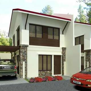 House and lot in vito minglanilla