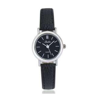 Lovi Watch