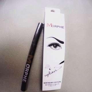 Eyeliner Spidol Morphe