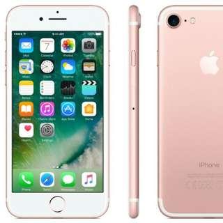 Kredit iPhone 6 16 GB - Cicilan tanpa Cc