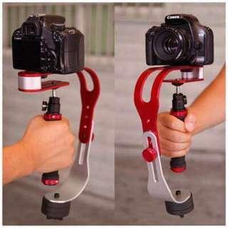 Handheld Video Stabilizer For Dslr Slr Digicam Gimbal