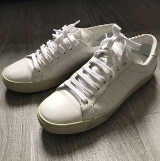 Saint Laurent shoes size 36.5
