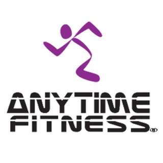 Giving  away 2 anytime fitness membership that Will mature on 9/5/2018