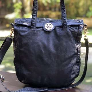 Tory Burch Bag with Sling