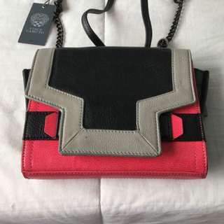 Authentic Vince Camuto Crossbody Bag