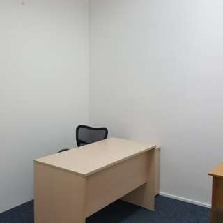Office Rooms @ Midview City for Rent!