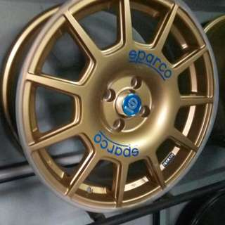 Kredit velg import cuma 199rb(083877468371)