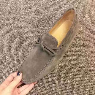 Tods 特價 6.5/7/7.5/8/8.5/9
