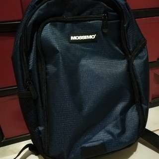 Mossimo backpack