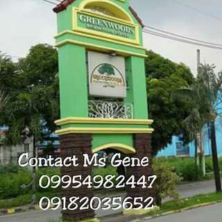 Mid Rise Condo..10,478 Monthly!!