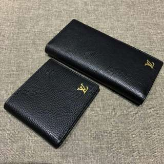 LV Wallet /Purse