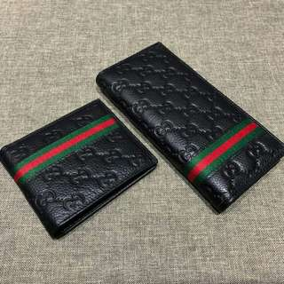 Gucci Wallet / Purse