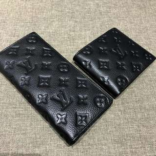 LV Purse / Wallet