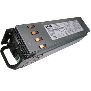 DELL Poweredge 2850 700W Power Supply (DPN:  0GD419)