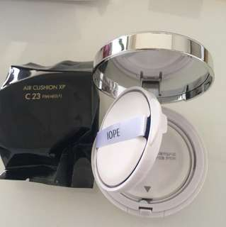 BN IOPE Air Cushion XP C23