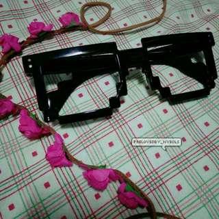 Kpop Idol Spectacles