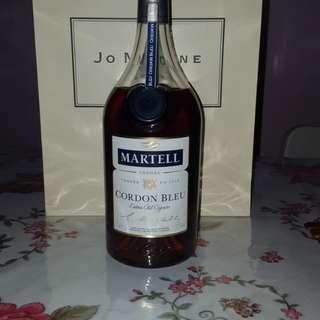 Cordon Bleu 1L