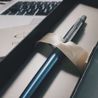 BN Parker Pen