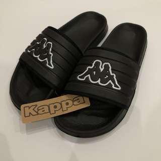 Kappa Slide