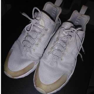 cheap for discount 3dd32 c208d Nike Air Huarache Ultra Womens