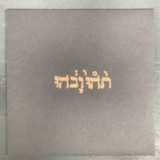 GODSPEED YOU! BLACK EMPEROR - Slow Riot For New Zero Kanada LP VINYL RECORDS