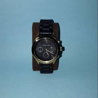Michael Kors Watch Original 2nd