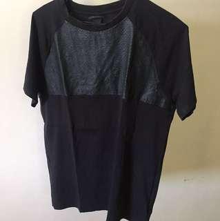 Authentic H&M shirt