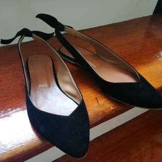Shopesville women's shoes