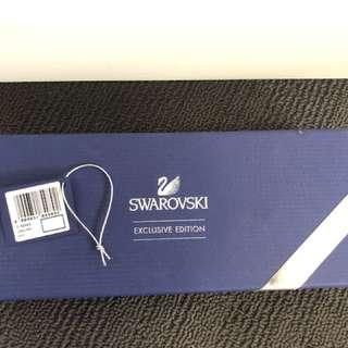 Swarovski Exclusive Bracelet Set Edition