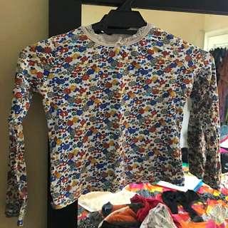 Brand Next Shirt